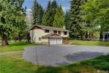 23700 127th Ave - Photo 31