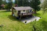 23700 127th Ave - Photo 32