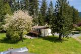 23700 127th Ave - Photo 33