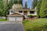 23700 127th Ave - Photo 35