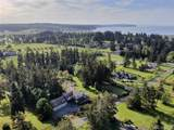 5741 Crow Haven Rd - Photo 1