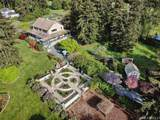 5741 Crow Haven Rd - Photo 3