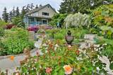 5741 Crow Haven Rd - Photo 5