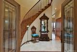 5741 Crow Haven Rd - Photo 8