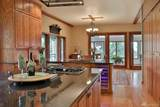 5741 Crow Haven Rd - Photo 9