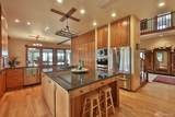 5741 Crow Haven Rd - Photo 10