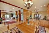 5741 Crow Haven Rd - Photo 11