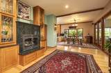 5741 Crow Haven Rd - Photo 13