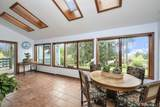 5741 Crow Haven Rd - Photo 15