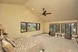 5741 Crow Haven Rd - Photo 17