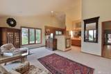 5741 Crow Haven Rd - Photo 19
