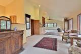5741 Crow Haven Rd - Photo 21