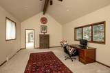 5741 Crow Haven Rd - Photo 22