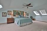 5741 Crow Haven Rd - Photo 24