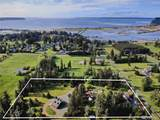 5741 Crow Haven Rd - Photo 28