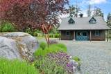 5741 Crow Haven Rd - Photo 29
