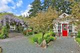 5741 Crow Haven Rd - Photo 34