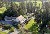 5741 Crow Haven Rd - Photo 40