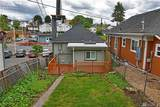 3212 Rucker Ave - Photo 23