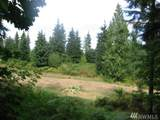 4508 224th Ave - Photo 3