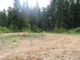 4508 224th Ave - Photo 4