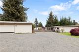 30175 12th Ave - Photo 1