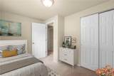 30175 12th Ave - Photo 15