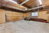 30175 12th Ave - Photo 19