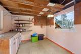 30175 12th Ave - Photo 23