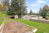 30175 12th Ave - Photo 30