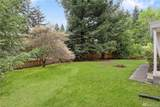 30175 12th Ave - Photo 33