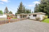 30175 12th Ave - Photo 36