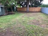 5510 109th Av Ct - Photo 4