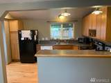 5510 109th Av Ct - Photo 11