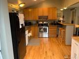 5510 109th Av Ct - Photo 12