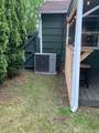 5510 109th Av Ct - Photo 14