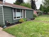 5510 109th Av Ct - Photo 15