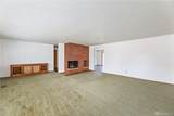 7845 Agate Dr - Photo 8