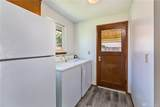 7845 Agate Dr - Photo 12