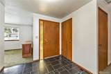 7845 Agate Dr - Photo 16