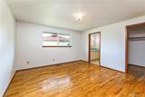 7845 Agate Dr - Photo 18
