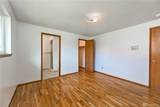 7845 Agate Dr - Photo 19