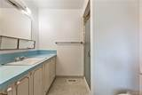 7845 Agate Dr - Photo 20