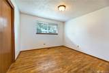 7845 Agate Dr - Photo 21