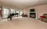 3507 Orchard Place - Photo 3