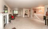 3507 Orchard Place - Photo 6
