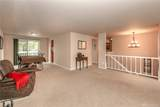 3507 Orchard Place - Photo 7