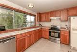 3507 Orchard Place - Photo 8