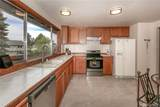 3507 Orchard Place - Photo 9