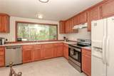 3507 Orchard Place - Photo 11